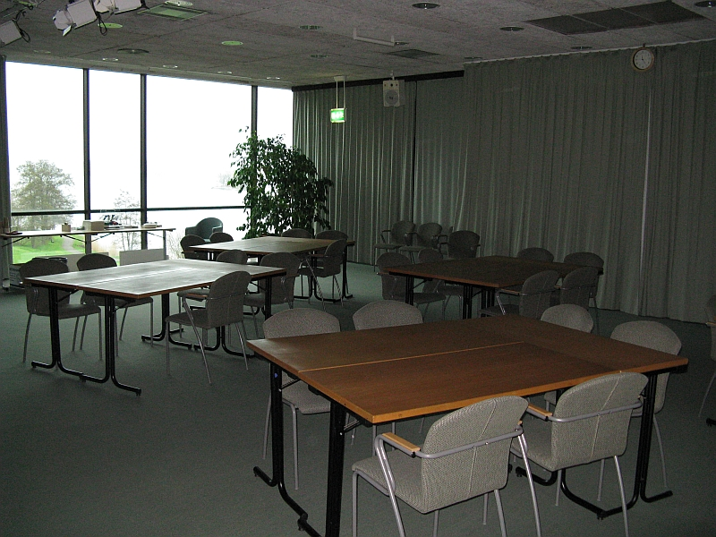 skogshemwijk_meeting-room2
